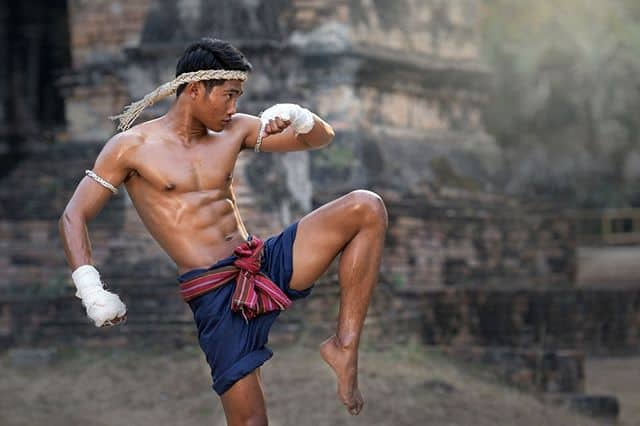 15 Different Types of Martial Arts - Origin, Style & How to