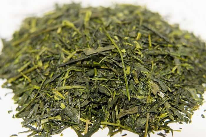 10 Types Of Green Tea Origin Taste Health Benefits 10largest
