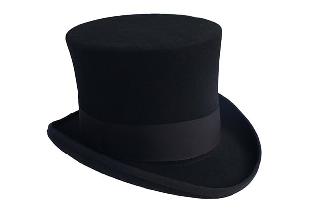 fca8e4f0168e3 20 Types Of Hats   How to Style in 2019  With Images  - 10Largest