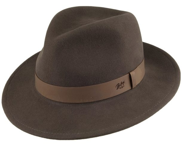 Fedora Hat for men and women